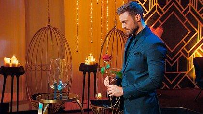 Der Bachelor Niko Griesert - Foto: TVNOW