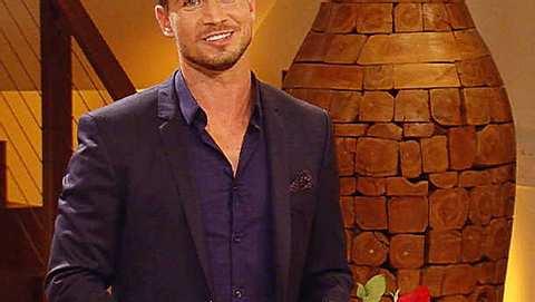 Bachelor: Der Rauswurf dieser Favoritin ist für alle ein Schock! - Foto: RTL