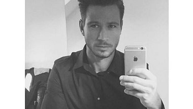 Sebastian Pannek - Der neue Bachelor - Foto: instagram / Sebastian Pannek
