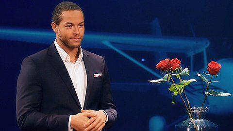 Andrej Mangold  - Foto: TV NOW
