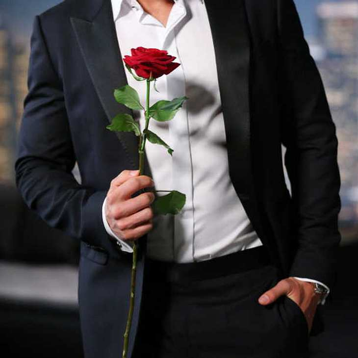 Bachelor-Voting: Wer ist euer Favorit?