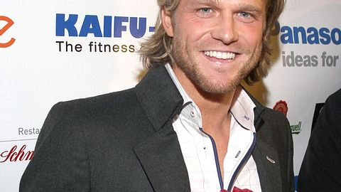 Bachelor Paul Janke 2012 - Foto: WENN.com