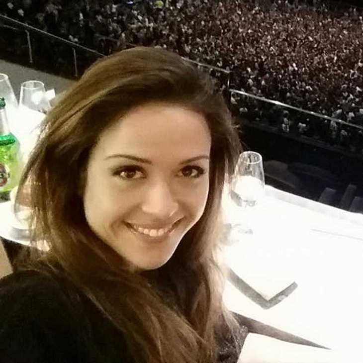 Bachelorette Alisa Persch feiert Facebook-Comeback!