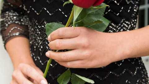 Bachelorette: Lehrerin Alisa geht auf Männerfang! - Foto: RTL / Luis Silveira e Castro