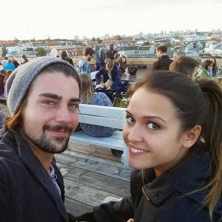 Fans zweifeln an einer gemeinsamen Zukunft für Alisa und Patrick