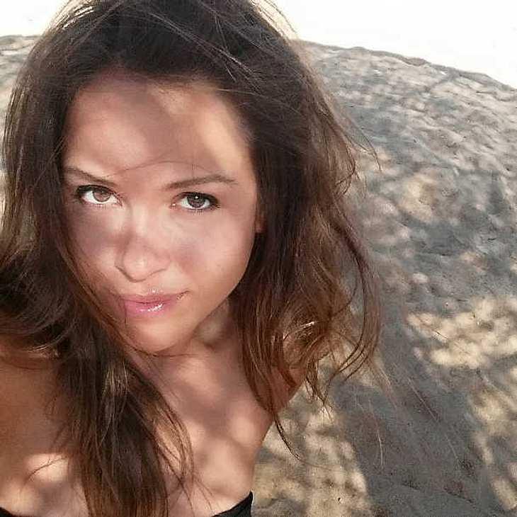 Bachelorette Alisa Persch will jetzt als Sängerin berühmt werden!