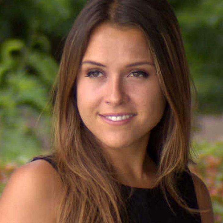 Bachelorette-Panne: Hat Alisa den Gewinner schon verraten