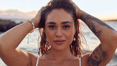 Melissa Damilia - Foto: TVNOW