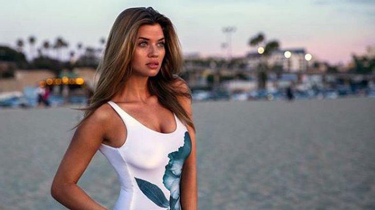 Nadine Klein: Bittere Klatsche für die Bachelorette 2018