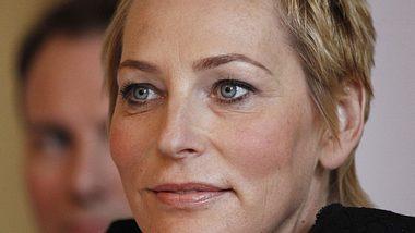 Bärbel Schäfer: Todes-Drama - Foto: Getty Images