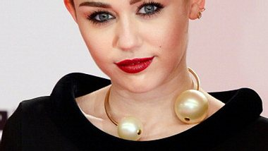 Miley Cyrus: Mega-Zoff mit Jennifer Lawrence? - Foto: gettyimage