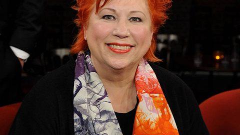 Barbara Salesch: Das macht die ehemalige TV-Richterin heute - Foto: imago
