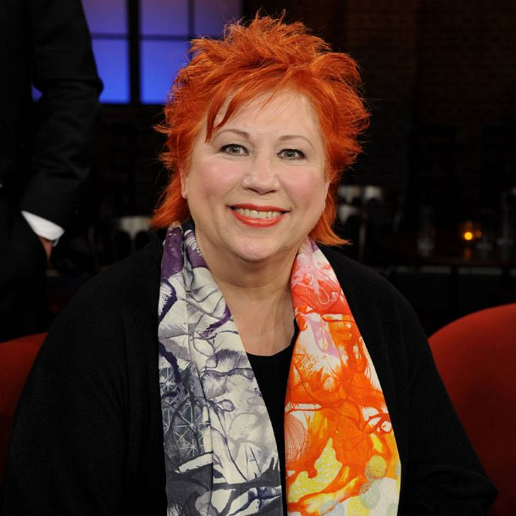 Barbara Salesch: Das macht die ehemalige TV-Richterin heute