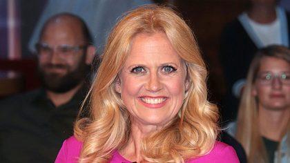 Barbara Schöneberger - Foto: Getty Images
