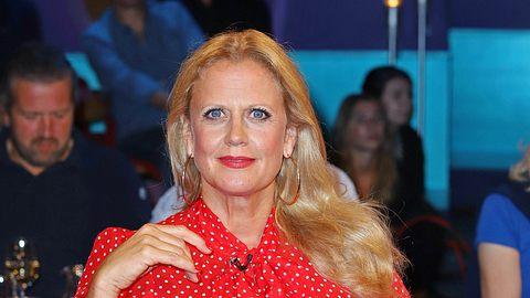 Barbara Schöneberger: Mager-Schock! Ihre Fans sind entsetzt! - Foto: Getty Images