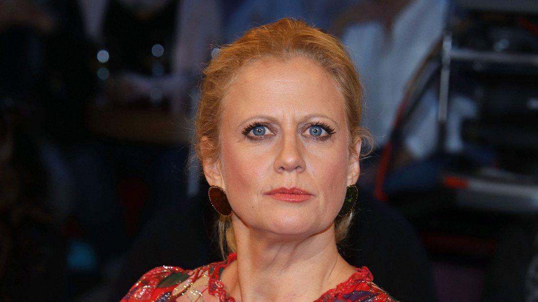 Barbara Schöneberger hat ein schlechtes Gewissen