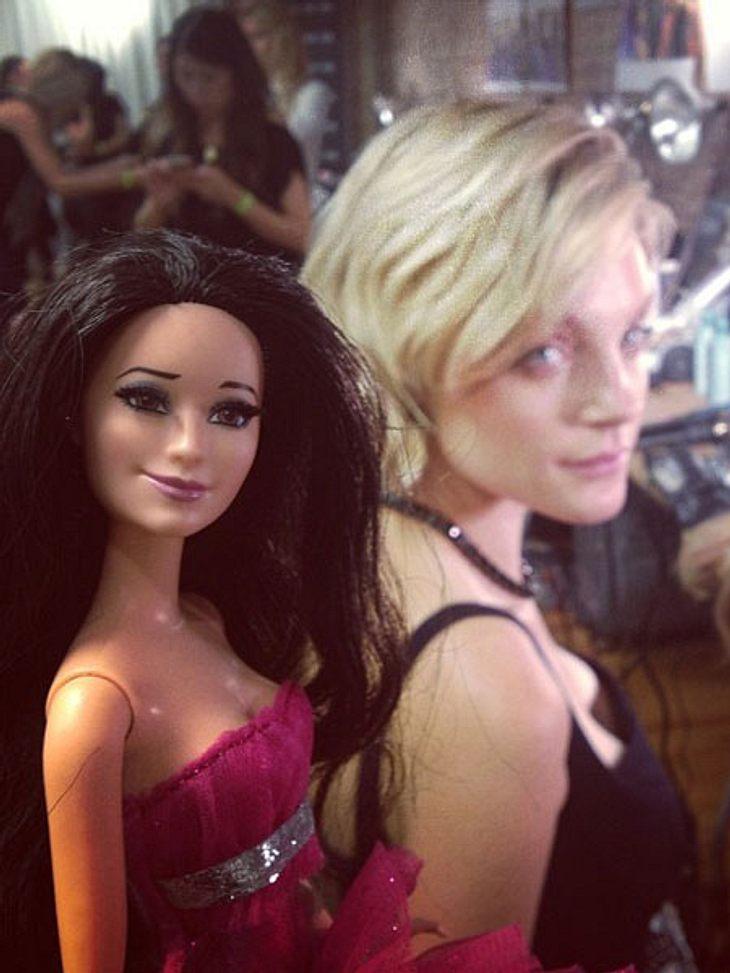 Barbie Birkin: Wer steckt hinter dem neuen Fashion-Star?