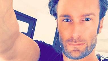 Sebastian Yotta: Selbstmord-Drama! - Foto: Instagram/ Mr. Yotta