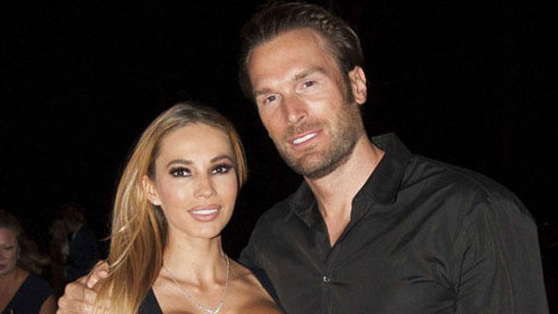 Bastian Yotta & Ex Maria: Der wahre Trennungsgrund!
