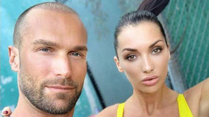 Bastian Yotta kämpft um seine Ex-Freundin