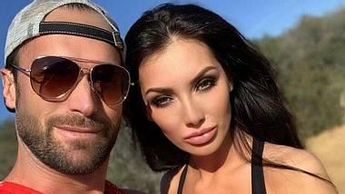 Hat Bastian Yotta sich von seiner Freundin getrennt? - Foto: GettyImages