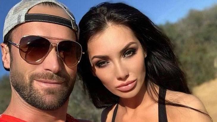 Hat Bastian Yotta eine neue Freundin?