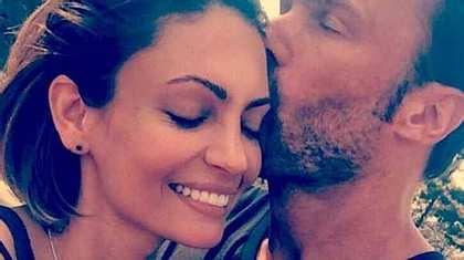 Bastian Yotta: Seine neue Freundin ist jetzt die Liebe seines Lebens! - Foto: instagram.com/yotta_life