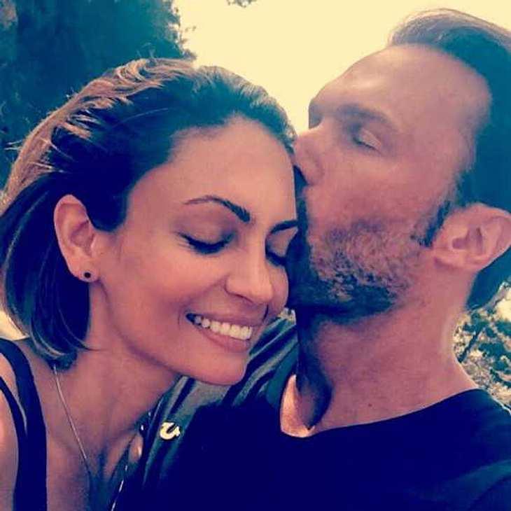 Bastian Yotta: Seine neue Freundin ist jetzt die Liebe seines Lebens!