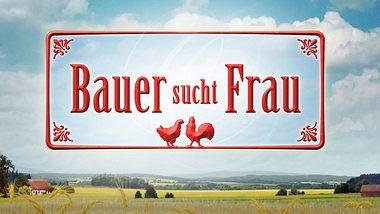Bauer sucht Frau - Foto: TVNOW