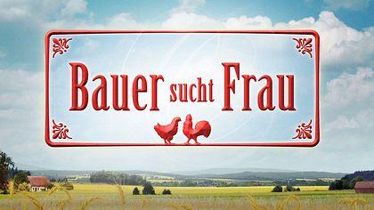 Bauer sucht Frau International - Werner ist tot