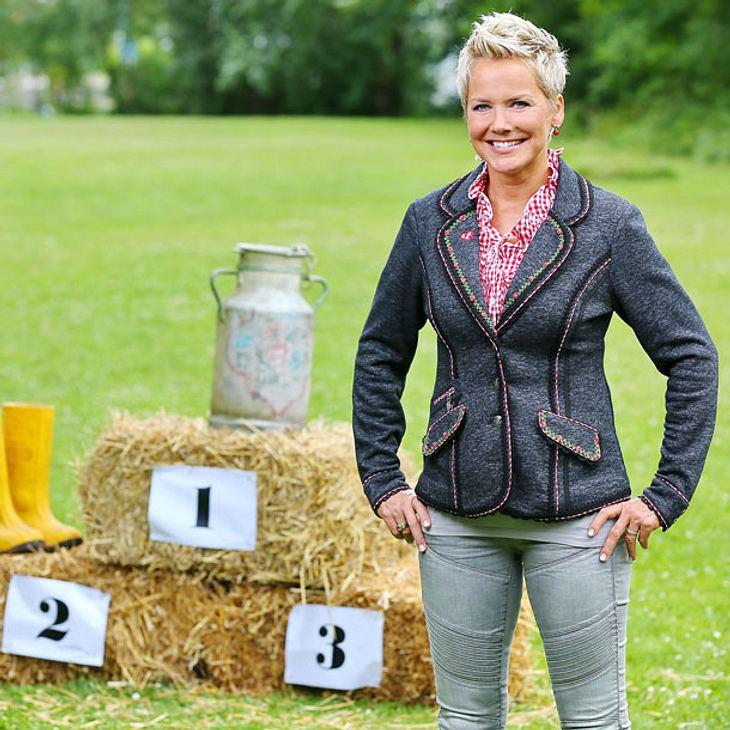 """""""Bauer sucht Frau"""": RTL startet Promi-Version der Kuppelshow"""