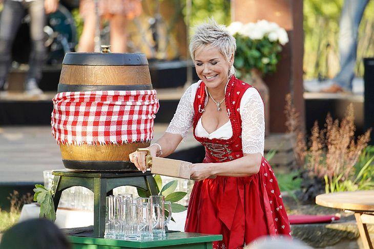 Bauer sucht Frau: Eklat! RTL kickt Kandidat aus Show