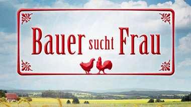 Bauer sucht Frau-Kandidat nach Tankstellenüberfall verhaftet! - Foto: RTL