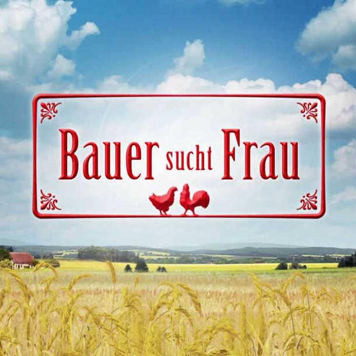 Bauer sucht Frau-Kandidat nach Tankstellenüberfall verhaftet!