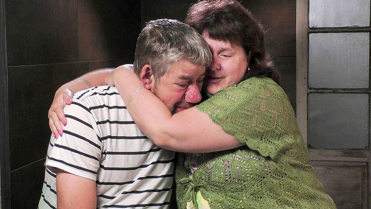 Bauer Uwe & Iris: Trennungs-Drama nach dem Sommerhaus der Stars!