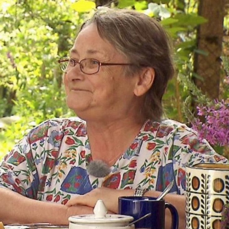 Bauer sucht Frau-Elke: Das ist die wahre Todesursache