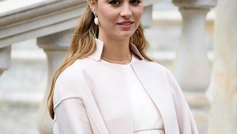 Beatrice Borromeo ist schwanger! - Foto: Getty Images