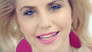 """Beatrice Egli: Das Video zu """"Mein Herz"""" ist fertig - Foto: Clipfish"""