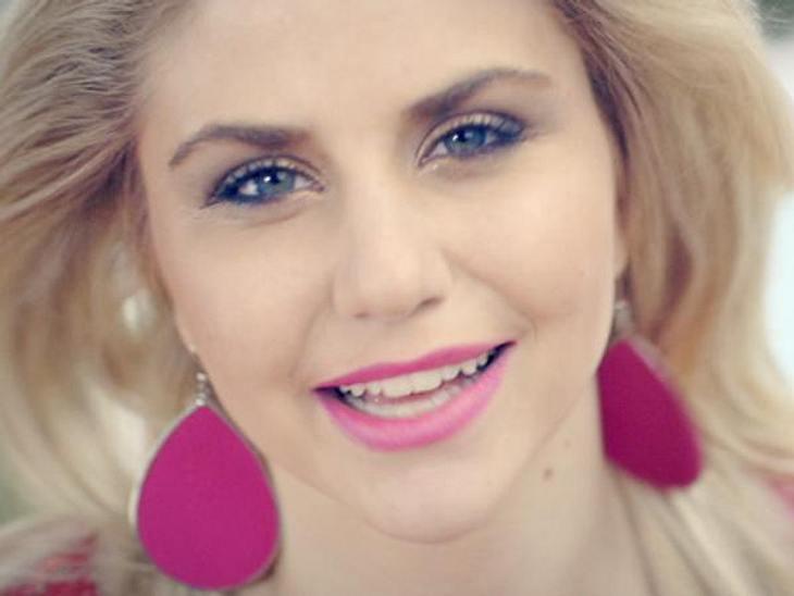 """Beatrice Egli: Das Video zu """"Mein Herz"""" ist fertig"""