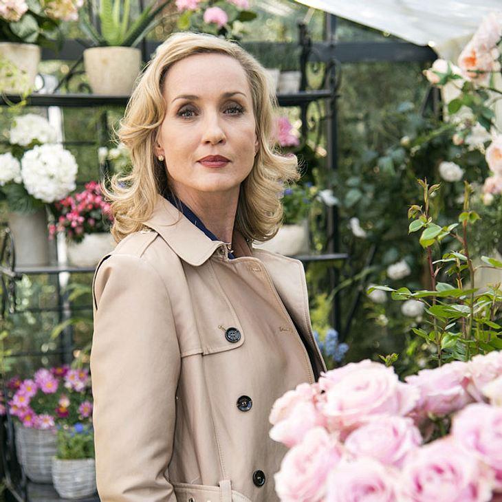 Sturm der Liebe: Beatrice stirbt den Serientod!