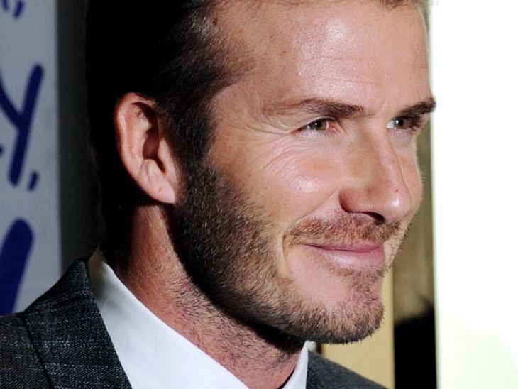 Ein echter Kerl braucht Bart. Die Haare im Gesicht sind mittlerweile das absolute Must-Have Accessoir für jeden Mann.