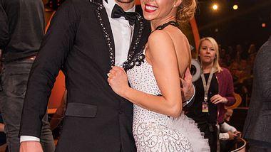 Bela Klentze: Raus bei Lets Dance! Große Sorge um seine Gesundheit - Foto: MG RTL