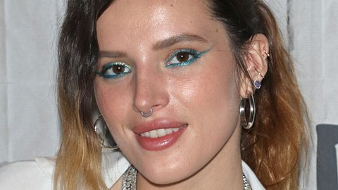 Bella Thorne - Foto: GettyImages
