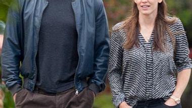 Ben Affleck und Jennifer Garner haben sich getrennt - Foto: GettyImages