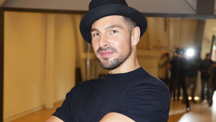 Benjamin Piwko