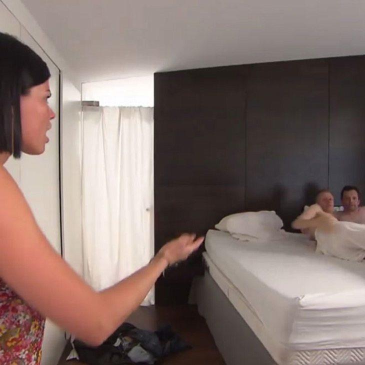 Rote Röhre zu Hause Pornos