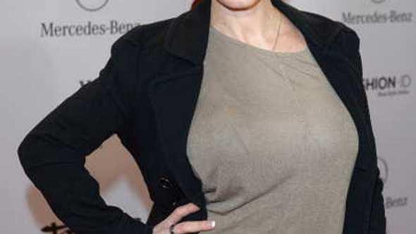 Bettie Ballhaus darf nicht auf der Erotikmesse Venus auftreten