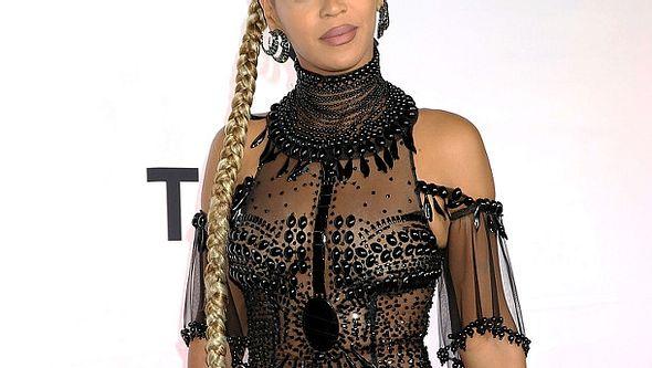 Beyoncé führt sich angeblich unmöglich auf - Foto: Getty Images
