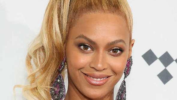 Beyonce: Verwirrung um ihr Alter - Foto: Getty Images
