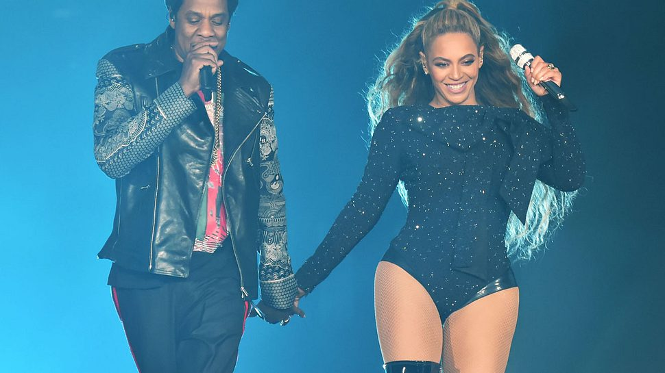 Beyonce: Schwanger mit Baby Nr. 4? - Foto: Getty Images